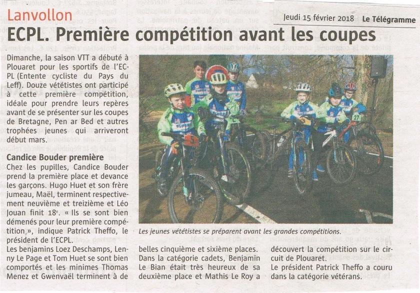 2018-02-14-Course-Plouaret.jpg